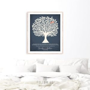 Mother of Bride Gift | You Raised With Love This Woman | Thank You Gift For Parents | Gift From Groom | Wedding Gift Custom Art Print LT1117